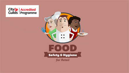 Food Safety  Hygiene for Retail1.jpg