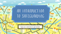 An Introduction to Safeguarding Children_1.png